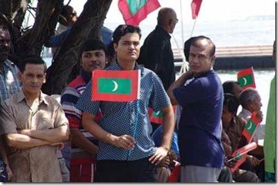 Work permit in Bangladesh